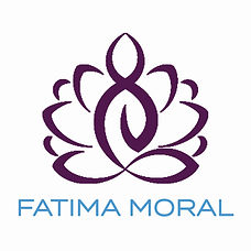 logo simples fatima moral.jpg