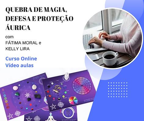 QUEBRA-MAGIA0.png