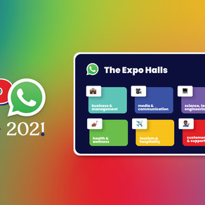 Knowledge Trust to host Expo on WhatsApp