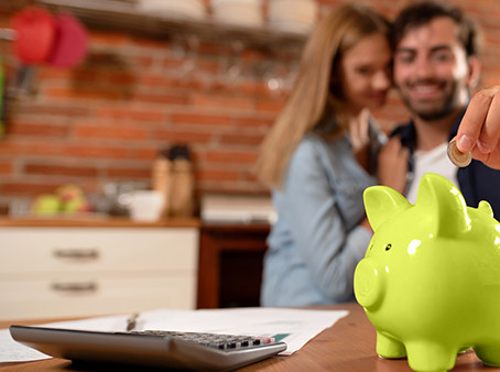 Cost Comparison: The new savings tool
