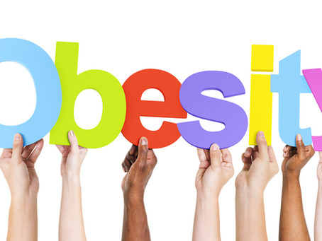 Why 'eat less, move more' is not obesity's silver bullet