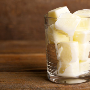Dairy hacks to get more goodness, for much less