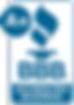 bbb-rating-a-png-logo-9_1_0.png