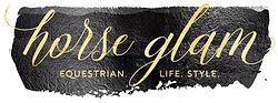 horse glam logo.JPG