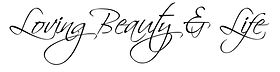 Loving Beauty logo.JPG