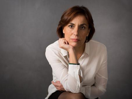 La Success Story de Valérie Pianelli Guichard à la tête de la maison de parfum Sud Pacifique