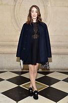 Juliette Besson chez Christian Dior.jpg