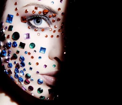 INÉDIT : Amilcar Style, le nouveau Forum International de la Mode et de la Beauté.