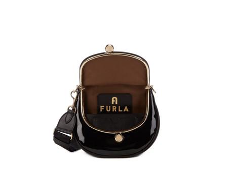 Portagioia, le nouveau sac Furla