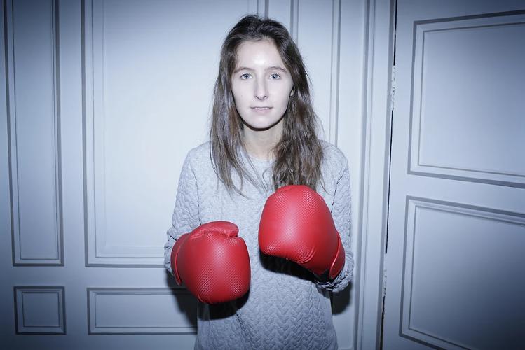 Clémence ROCHEFORT