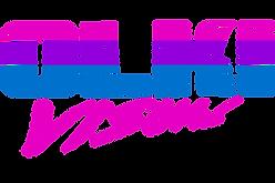 Olki Visual logo