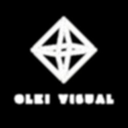 Olki Logo Nettisivu BANNERI.png