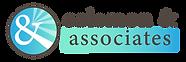 Final Logo_Artboard 1.png
