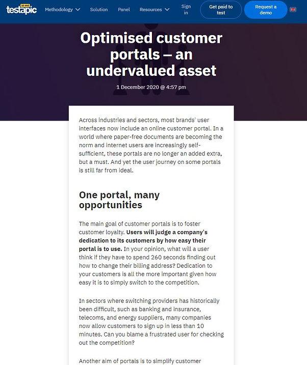 Testapic_optimised customer portals_EN.J