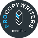 procopywriters_logo_member_dark-600x600.