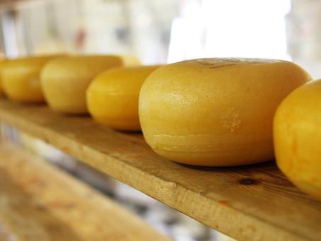 Original raclette recipe - a translation from Hervé Cuisine