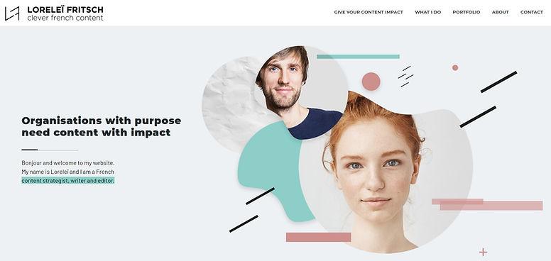 Lorelei-homepage1.jpg