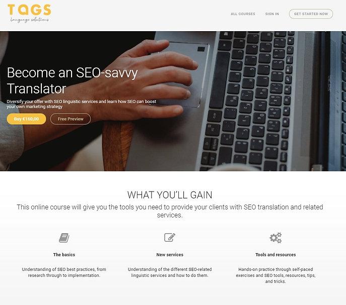 TAGS-course-page-seo-translation.jpg