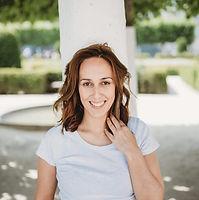 Teresa-Sousa.jpg