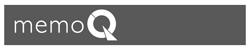 memoQ_level1_certified_logo.png