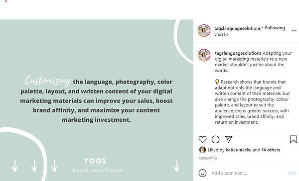 TAGS-instagram-post1.jpg