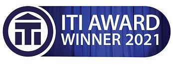 winners logo 2021.jpg