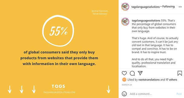 TAGS-instagram-post2.jpg