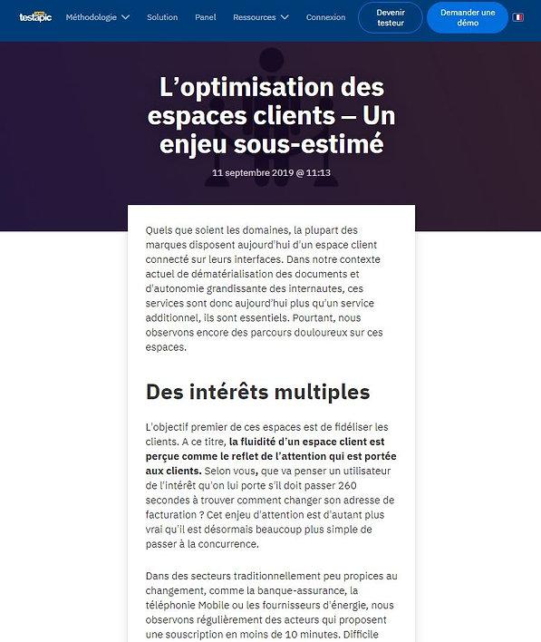 Testapic_optimised customer portals_FR.J