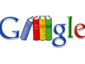 """Google books""                                            אינו מפר זכויות יוצרים"