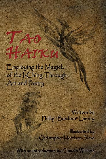 Tao Haiku