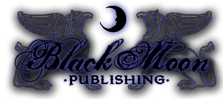 Black Moon Publishing