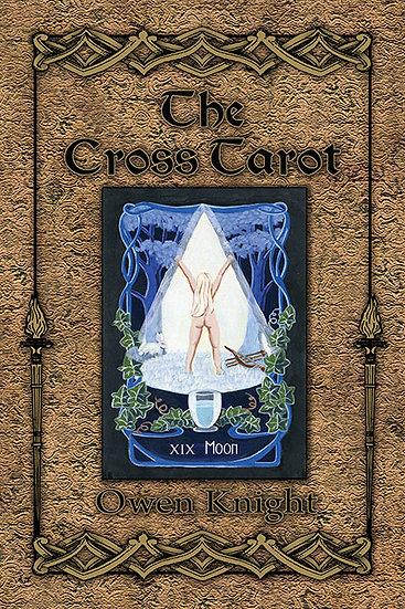 The Cross Tarot {Deck}
