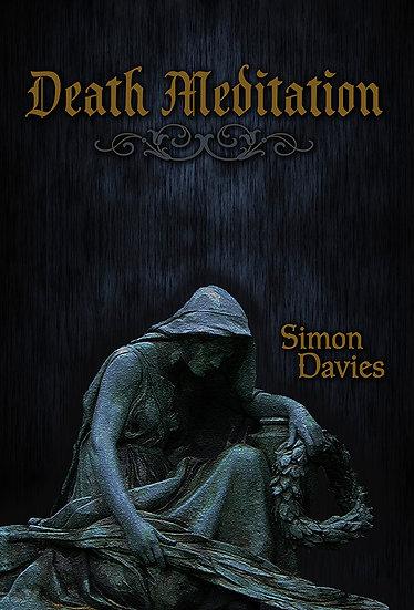 w-Death Meditation