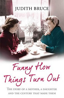 funny-how-things-turn-out-9780857208217_