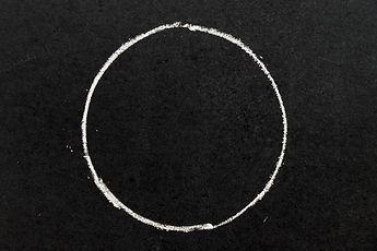 Chalk Circle Logo.jpg