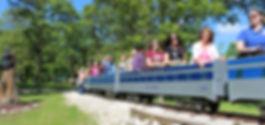 Side view on Train.jpeg