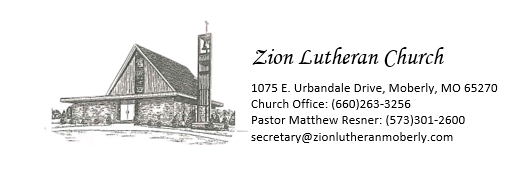 Zion Lutheran Logo.PNG