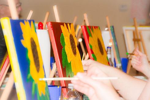 Good Iman Pic of Paintings.jpeg