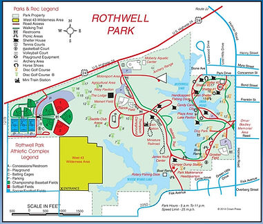 rothwell-park---lionel-thompson-campgrou