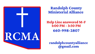 FRONT RCMA Business Cards.png