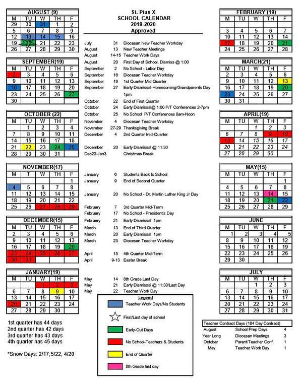 jpeg 2019-2020 Calendar.JPG