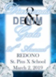 Denim and diamonds.jpg