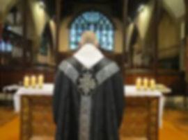 Requiem Mass Image.jfif