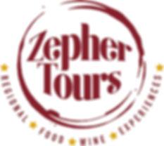 ZepherTOURSLogo_2019_WTAG.jpg