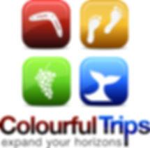 CTrips Logo 210x210mm.jpg