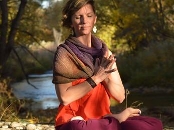 Teacher Feature | Shauna Hylenski | Yoga