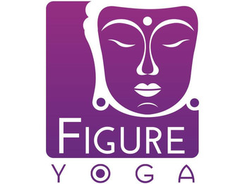 First Friday Flow with Jay on the Drums @ Figure Yoga | Louisville, CO