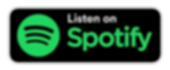 listen-on-spotify-logo-4.png