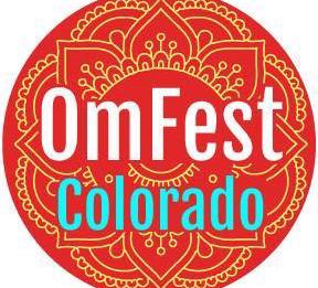 OMfest Colorado!!!
