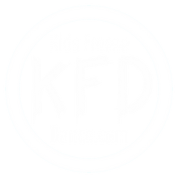 KFD Logo with webpage.png